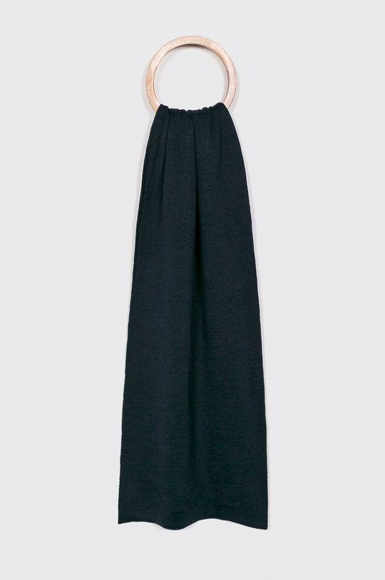 bleumarin Calvin Klein - Fular De bărbați