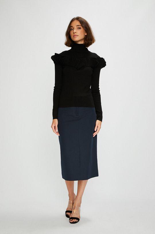 Calvin Klein - Sukně námořnická modř