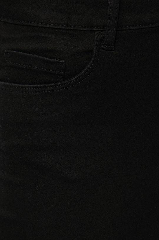 čierna Vero Moda - Rifle