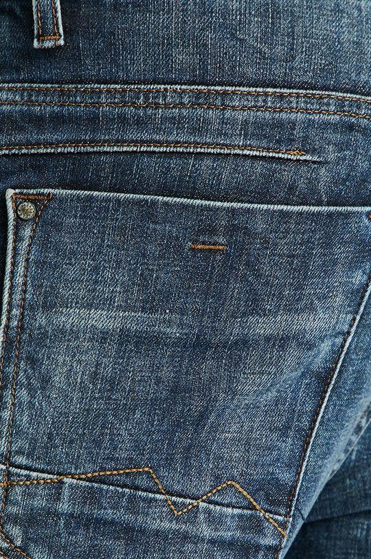 Blend - Jeansi De bărbați