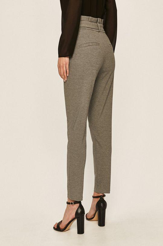 Vero Moda - Kalhoty  5% Elastan, 30% Nylon, 65% Viskóza