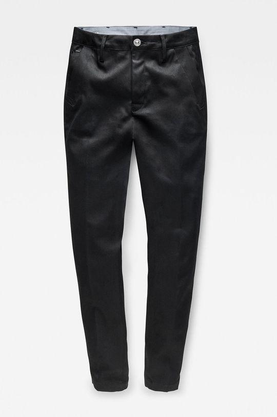 jasny oliwkowy G-Star Raw - Spodnie Bronson