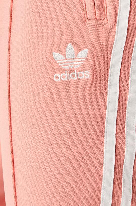 adidas Originals - Панталони Жіночий