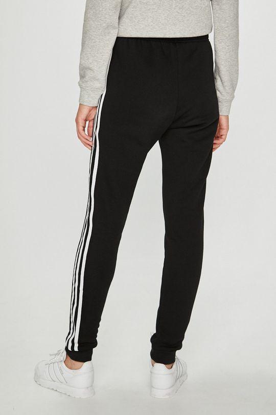 adidas Originals - Панталони  70% Памук, 30% Рециклиран полиестер