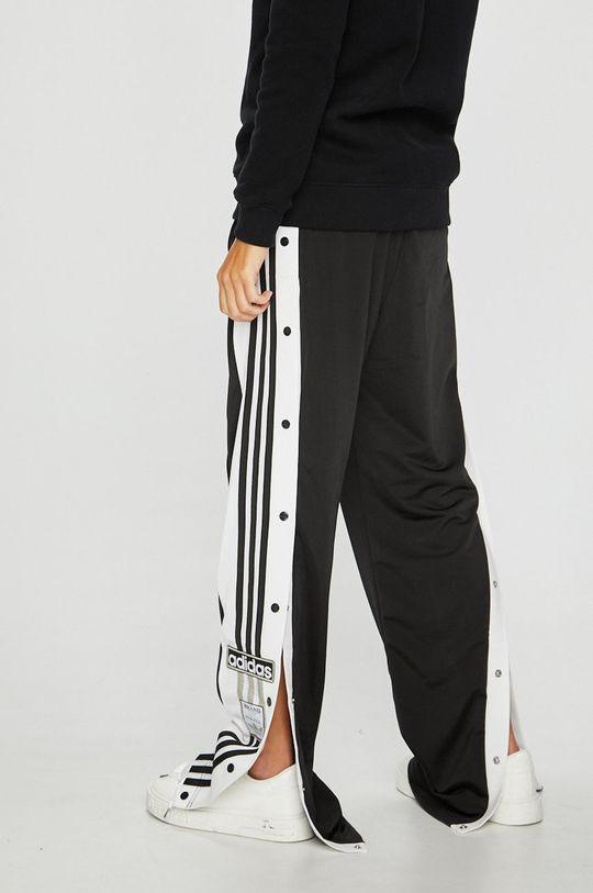 adidas Originals - Pantaloni 100% Poliester