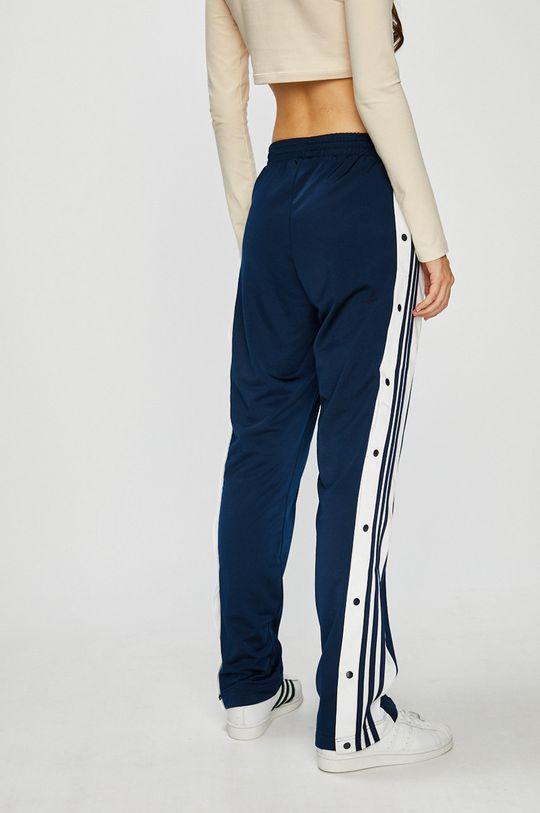 adidas Originals - Панталони  100% Полиестер