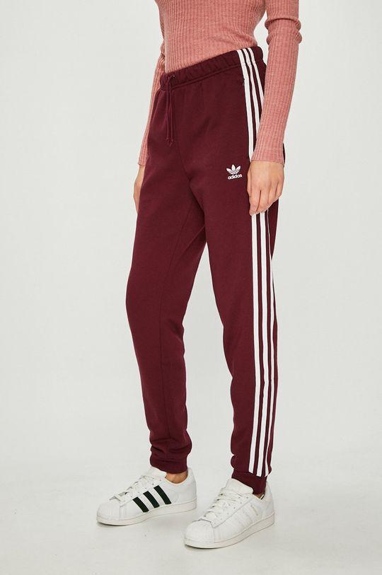 кестен adidas Originals - Панталони Жіночий