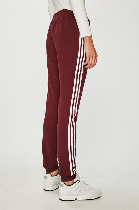 adidas Originals - Панталони  25% Памук, 5% Еластан, 70% Полиестер