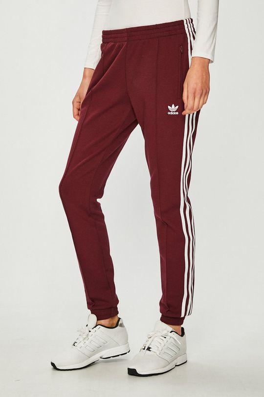 кестен adidas Originals - Панталони