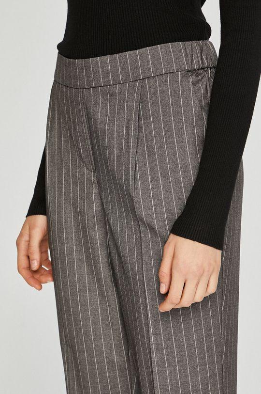 Broadway - Pantaloni 65% Poliester  , 35% Viscoza