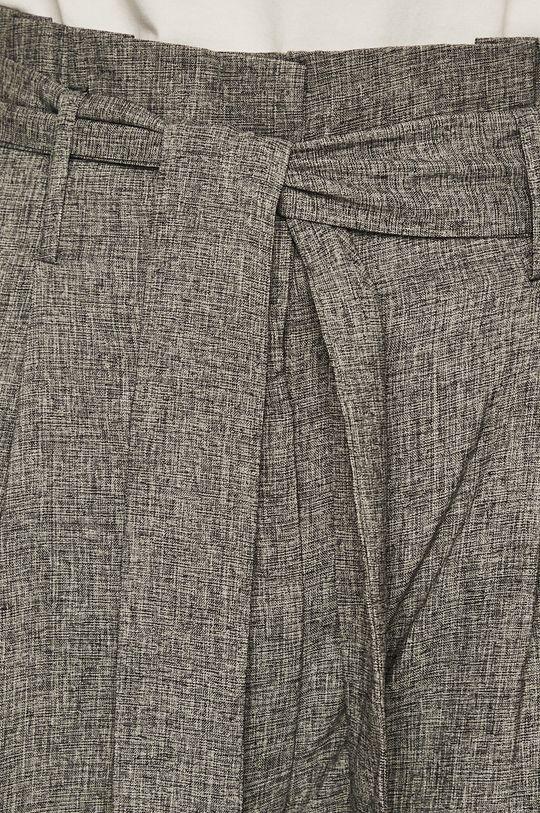 Vila - Pantaloni De femei