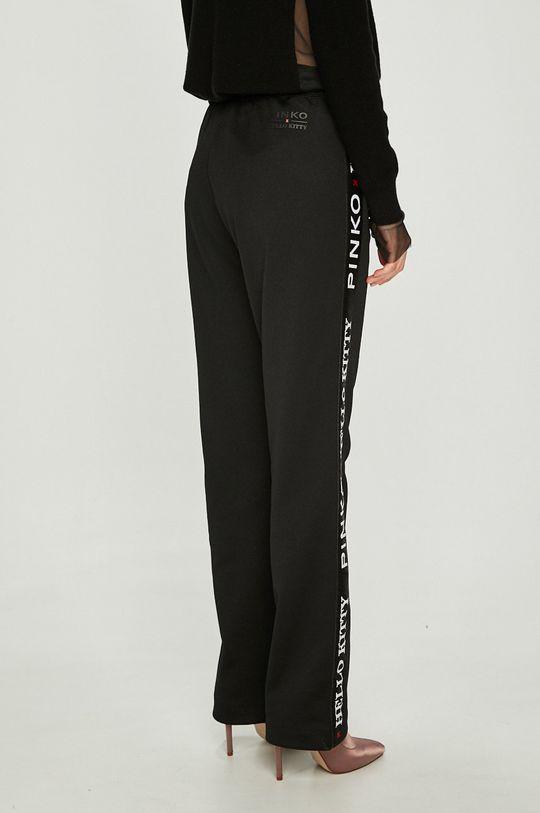 Pinko - Kalhoty  Hlavní materiál: 45% Bavlna, 55% Polyester