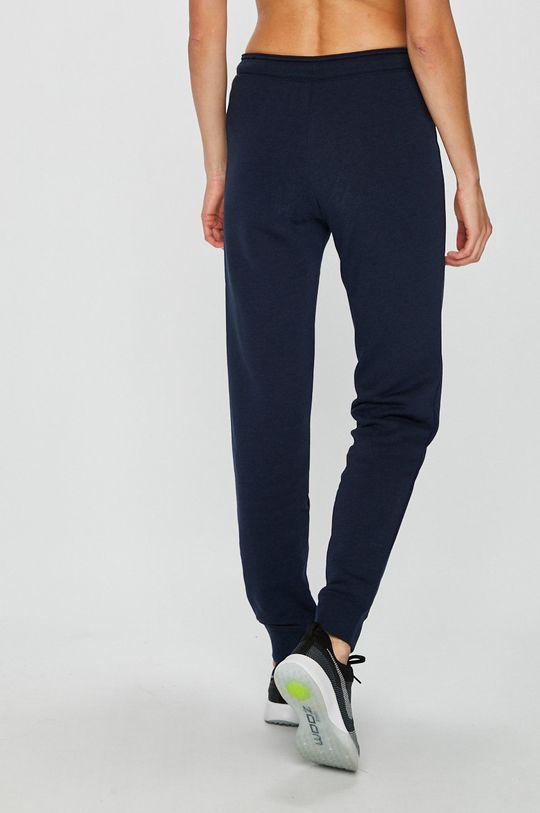 Nike Sportswear - Kalhoty  Hlavní materiál: 58% Bavlna, 17% Polyester, 25% Viskóza