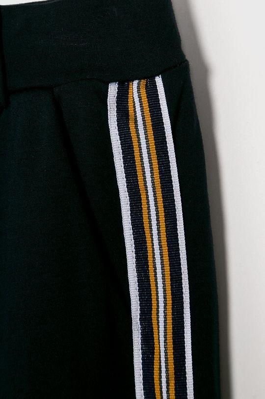 Name it - Dětské kalhoty 128-164 cm Jiné materiály: 57% Viskóza, 6% Elastan, 37% Nylon