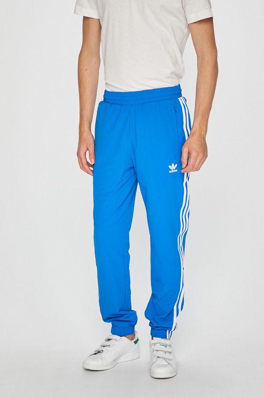 син adidas Originals - Панталони Чоловічий