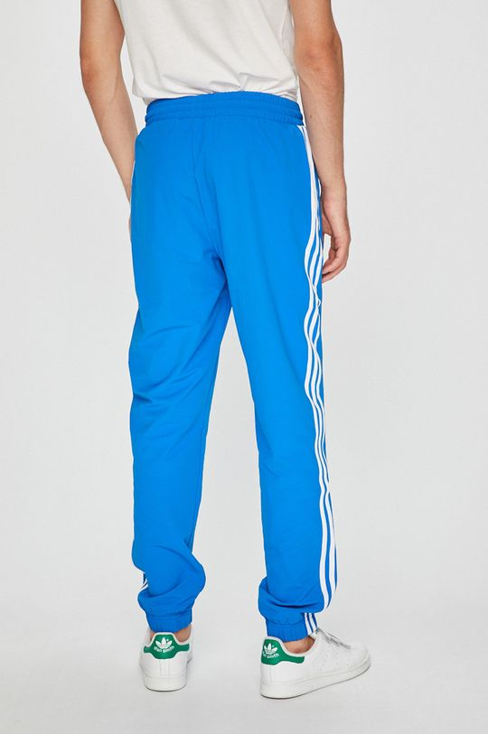 adidas Originals - Панталони  Подплата: 100% Полиестер Основен материал: 10% Еластан, 90% Найлон