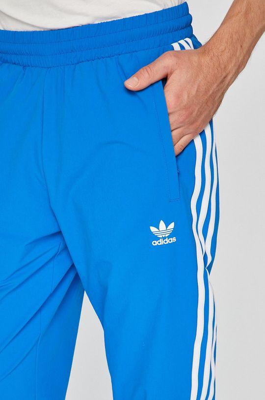 син adidas Originals - Панталони