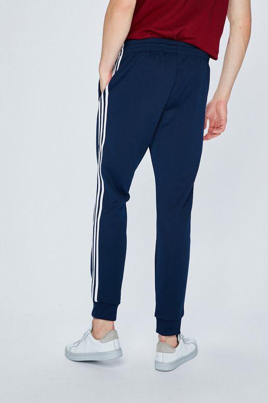 adidas Originals - Панталони  30% Памук, 70% Полиестер