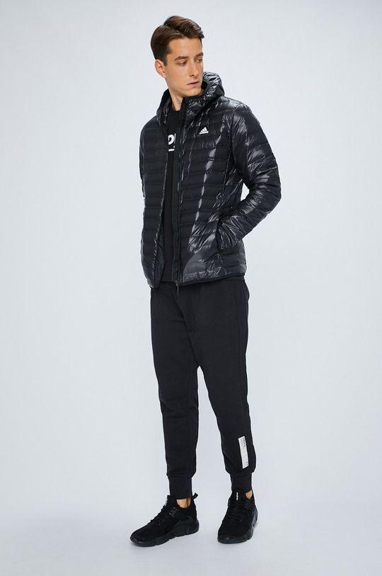 adidas Originals - Nadrág fekete
