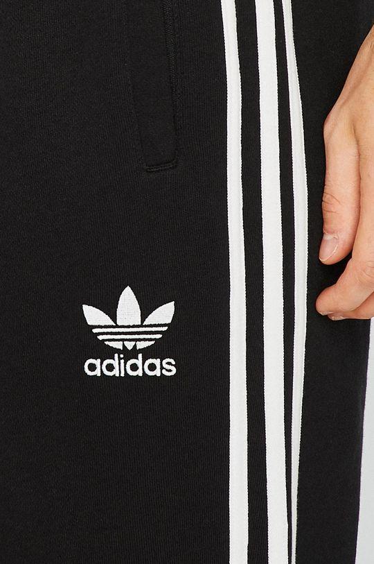 adidas Originals - Панталони Чоловічий