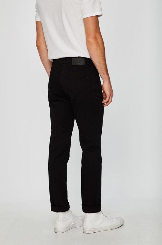 Pierre Cardin - Kalhoty 86% Bavlna, 4% Elastan, 10% elastomultiester