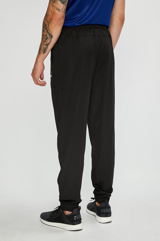Puma - Pantaloni Captuseala: 100% Nailon Materialul de baza: 100% Poliester