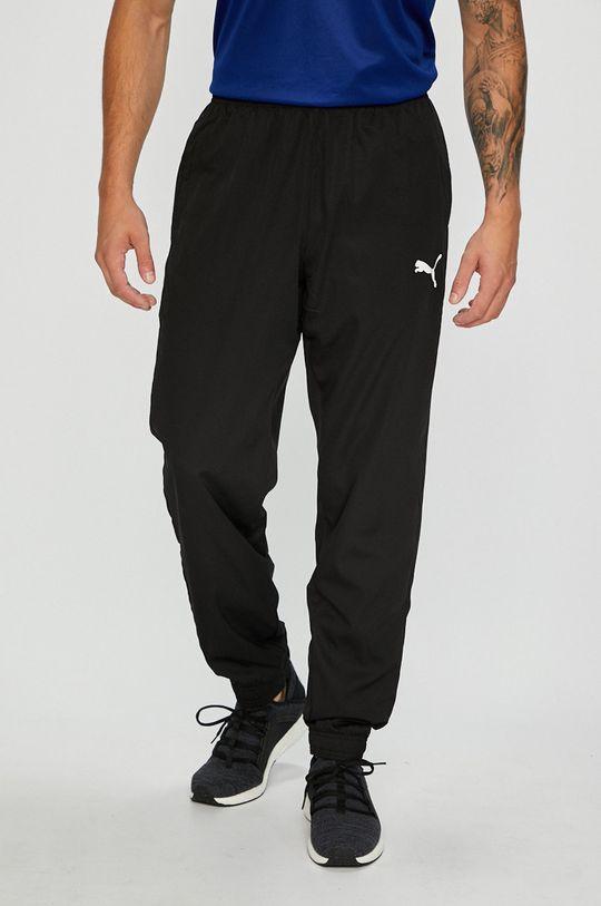 Puma - Pantaloni De bărbați