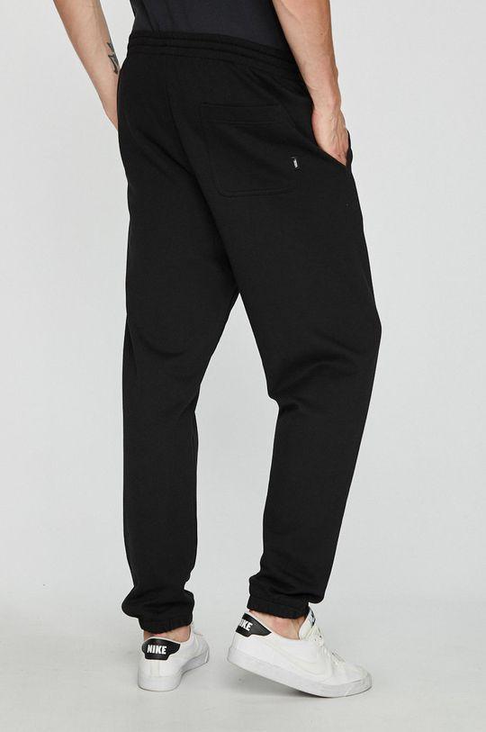 Vans - Spodnie 100 % Bawełna,