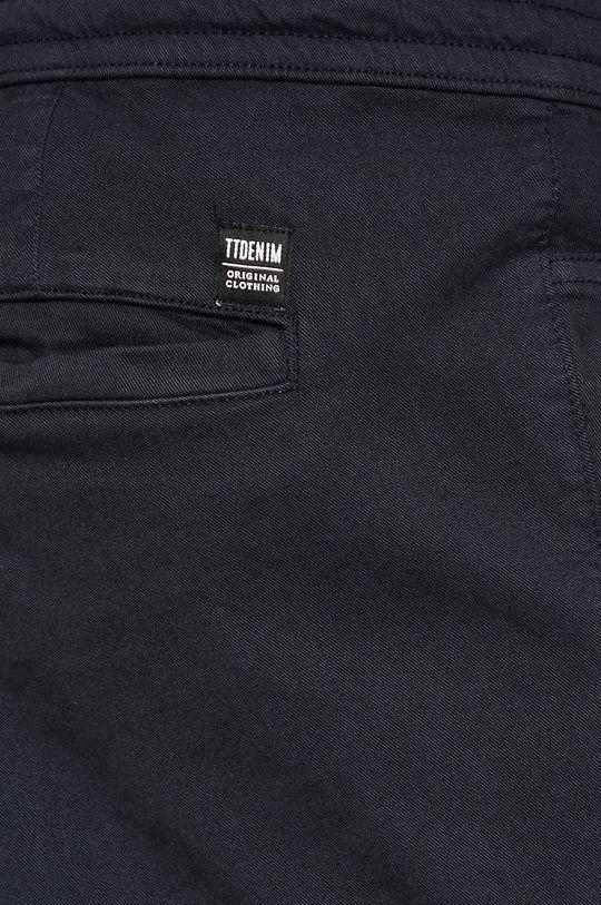 Tom Tailor Denim - Nohavice Pánsky