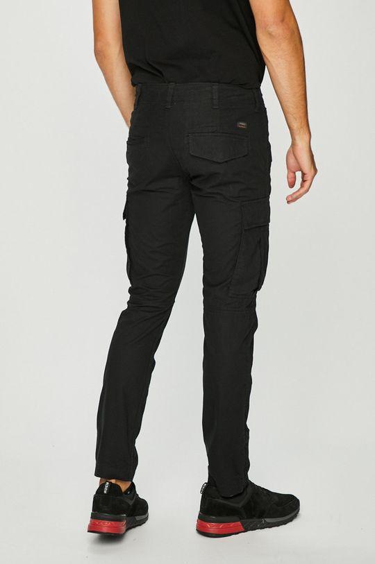 Produkt by Jack & Jones - Kalhoty 100% Bavlna