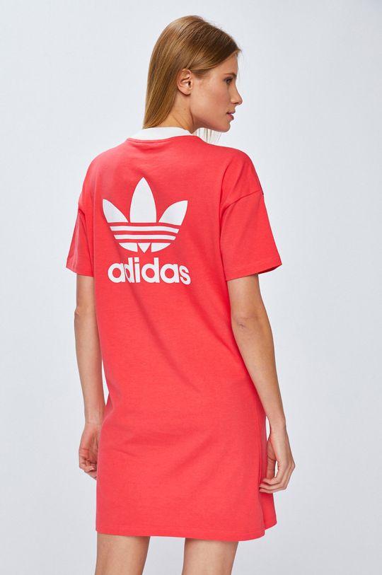 adidas Originals - Рокля  100% Памук