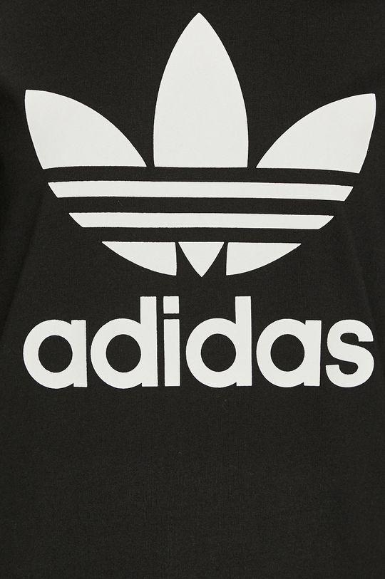 adidas Originals - Рокля Жіночий