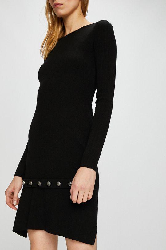 černá Pinko - Šaty