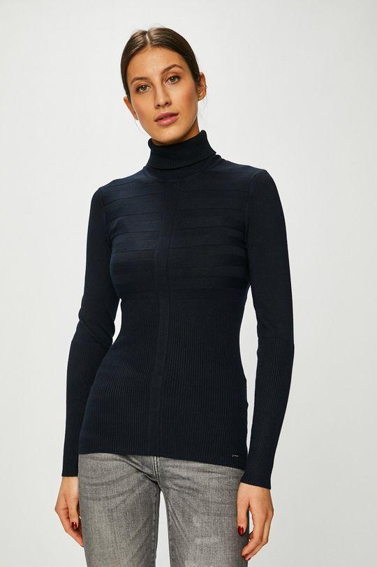 темно-синій Morgan - Светр Жіночий