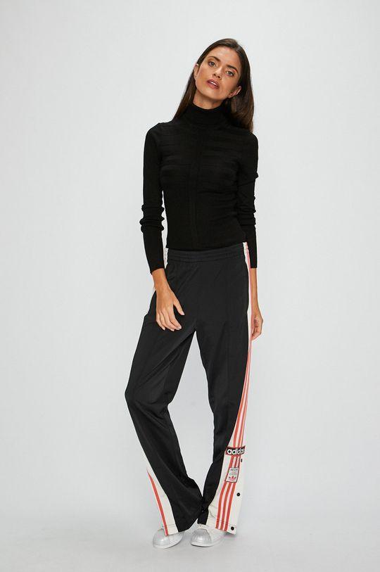 Morgan - Sweter 20 % Poliamid, 80 % Wiskoza