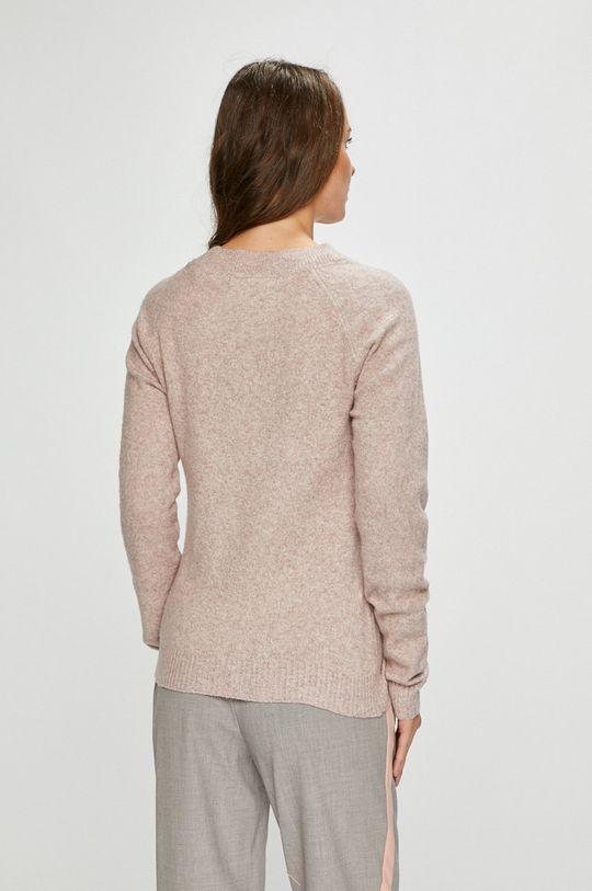 Vero Moda - Svetr 3% Elastan, 3% Nylon, 94% Polyester