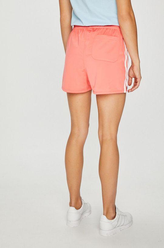 adidas Originals - Къси панталони  100% Полиестер