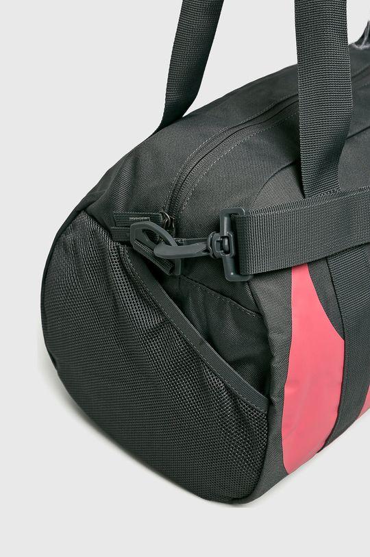 Nike Kids - Dětská taška šedá