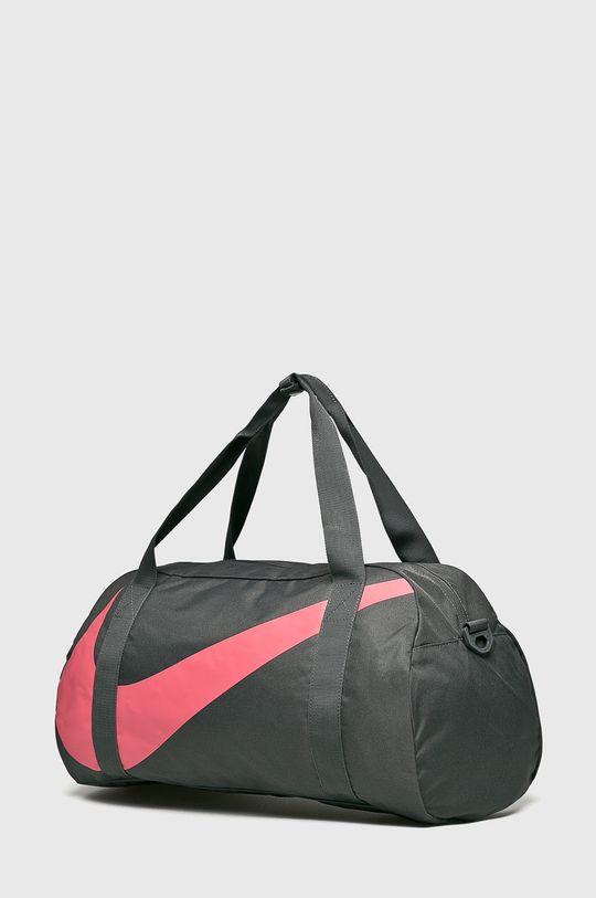 Nike Kids - Dětská taška 100% Polyester
