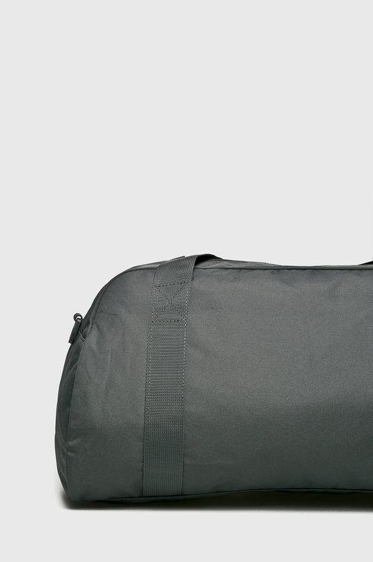 šedá Nike Kids - Dětská taška