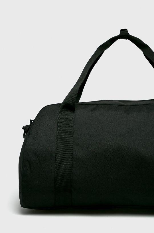 Nike Kids - Dětská taška černá