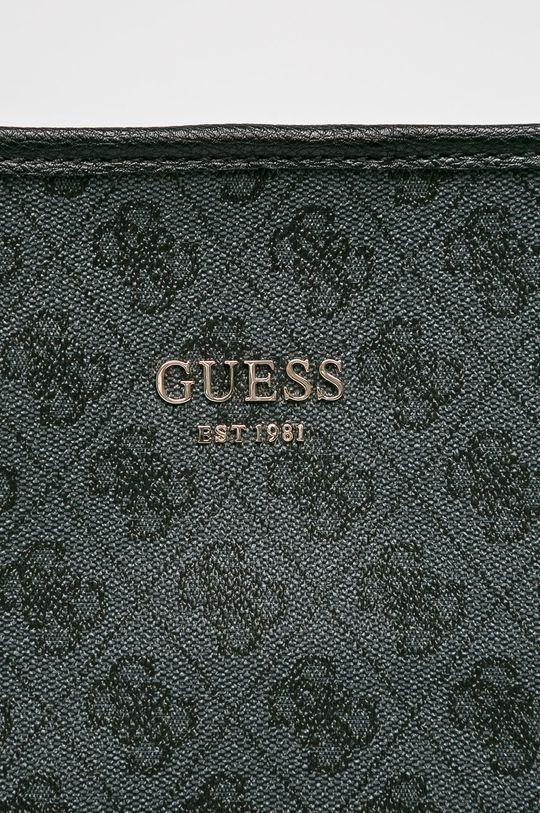 Guess Jeans - Torebka Materiał zasadniczy: 100 % Poliuretan