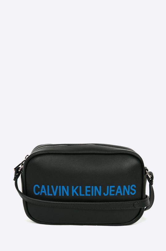 negru Calvin Klein - Poseta De femei