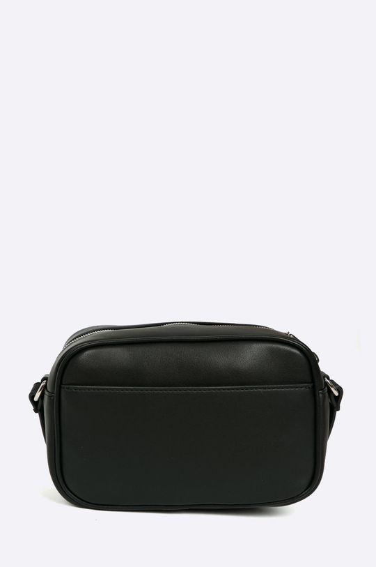 Calvin Klein - Poseta Materialul de baza: 100% Poliuretan