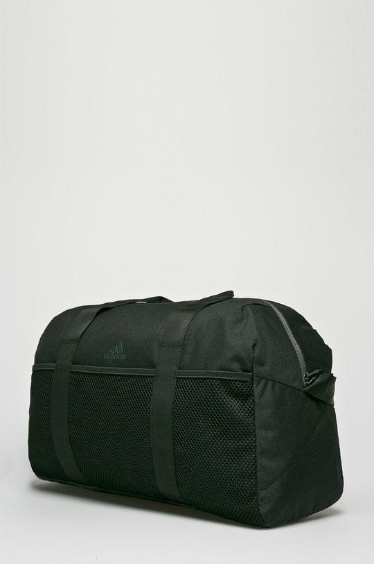 adidas Performance - Сак  Подплата: 100% Полиестер Основен материал: 51% Рециклиран полиестер, 49% Полиестер