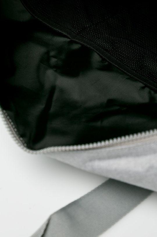 adidas Performance - Сак Жіночий