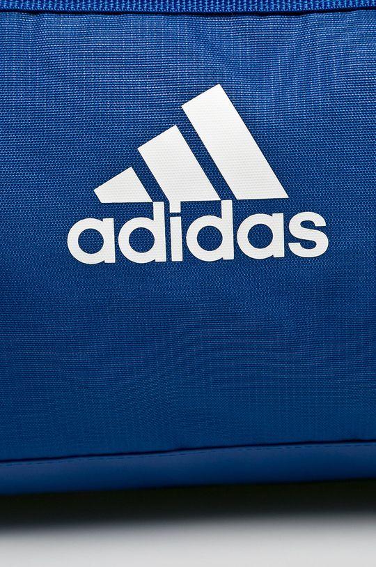тъмносин adidas Performance - Сак