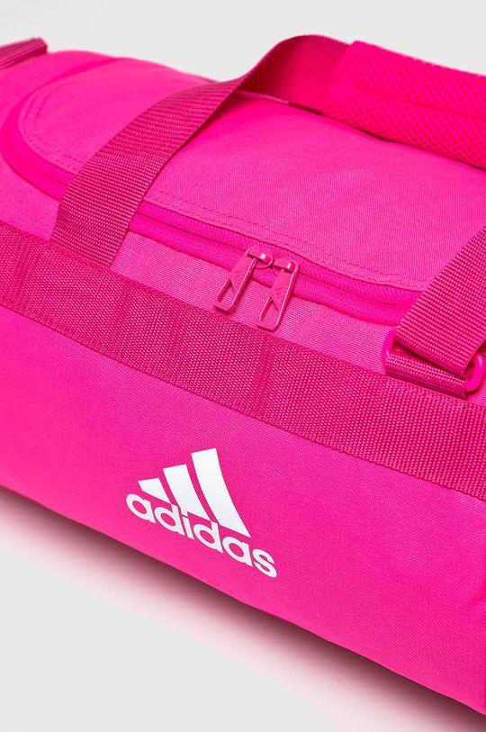 adidas Performance - Сак розов