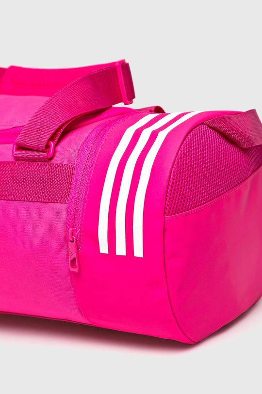 розов adidas Performance - Сак