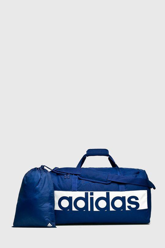 син adidas Performance - Сак Жіночий